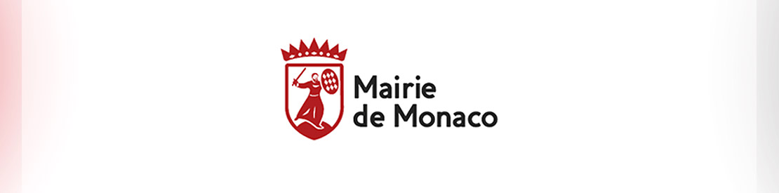 Mairie de Monaco developpement