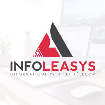 InfoLeasys creation site internet gestion communication