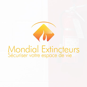 MondialExtincteur creation site internet gestion communication