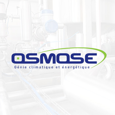 Osmose06 creation site internet gestion communication